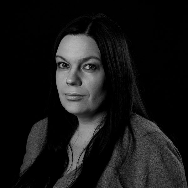 Nataliia Deviatkina