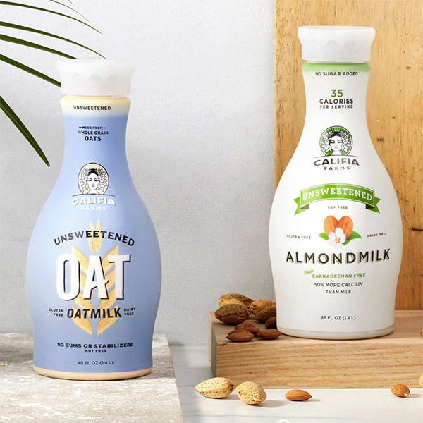 Califia Farms