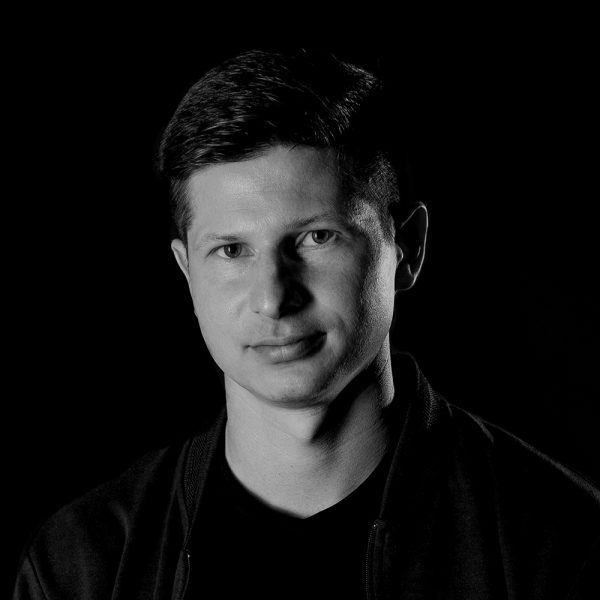 Alex Scripka